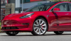 2018特斯拉Model3DualMotorPerformanceReview首次品尝